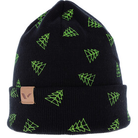Viking Europe Maya Lifestyle Gorra, black